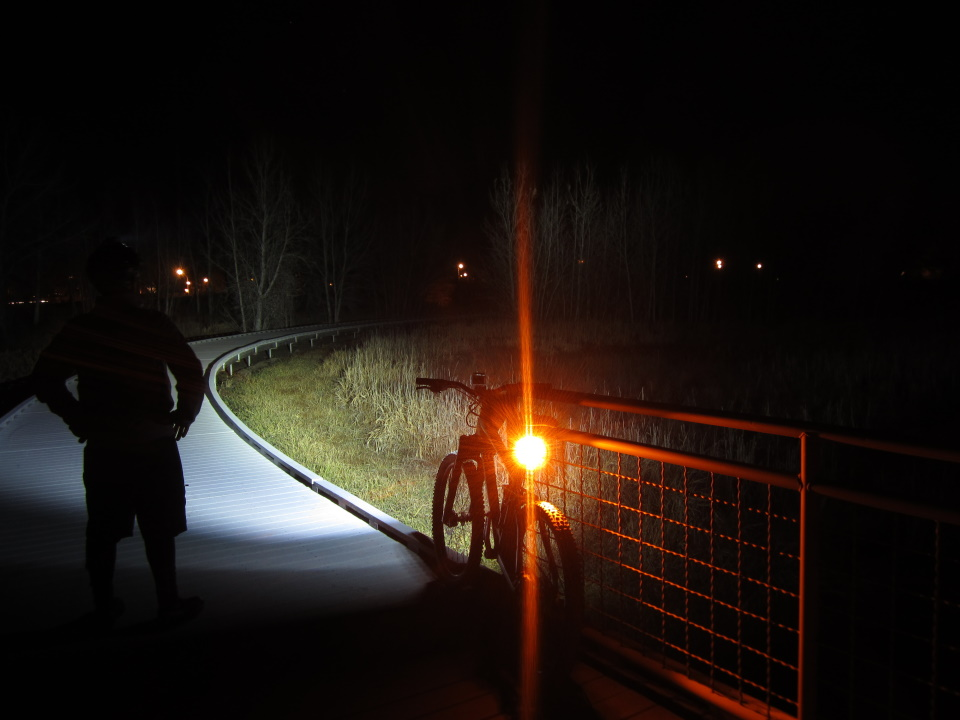 post up your bike with lights on-urban-assault.jpg