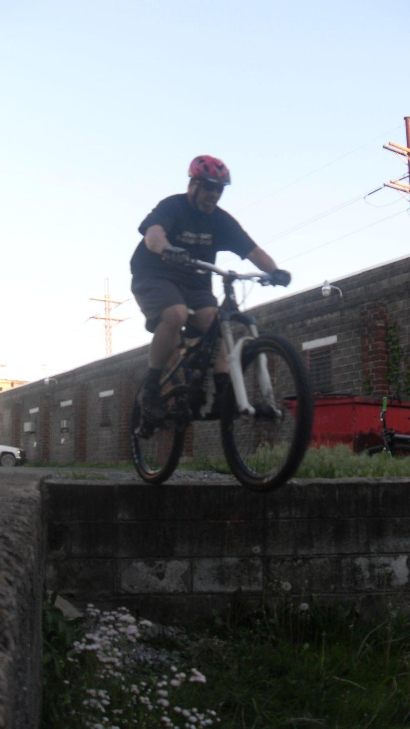 Tuesday - Urban Assault-urban-assult-015.jpg