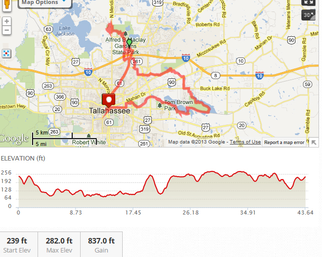 Longest, most sustained climb in Florida?-urban.jpg