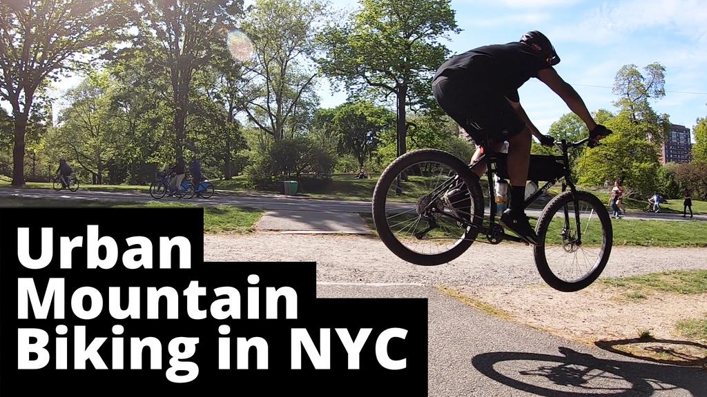 Urban Mountain Biking in NYC-urban-mountain-biking-nyc-surly-ogre-how-.jpg