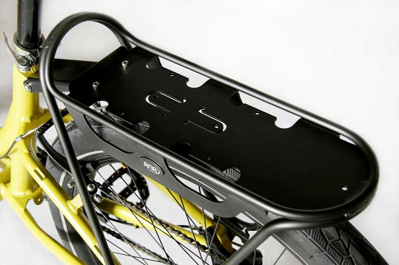 Show us your fat front rack-urbana-rnr-worlds-strongest-bicycle-rack.jpg