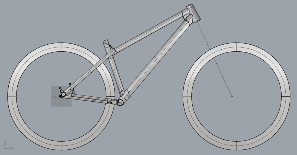 Super Slack 29er Hardtail Build - possibly 3D printed titanium lugs and carbon tubing-urgq4en.jpg