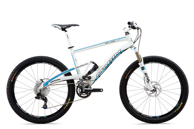 Are there any good 650B FS bikes that are more XC and less AM?-us-mtfrs-rift_zone_xc8-c1.jpg