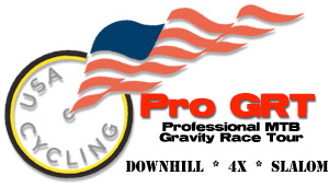 usa-cycling-pro-gravity-grt-logo