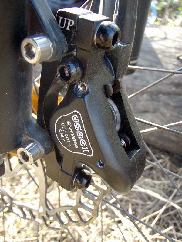 Hygia Disc Brakes-usagi-caliper.jpg