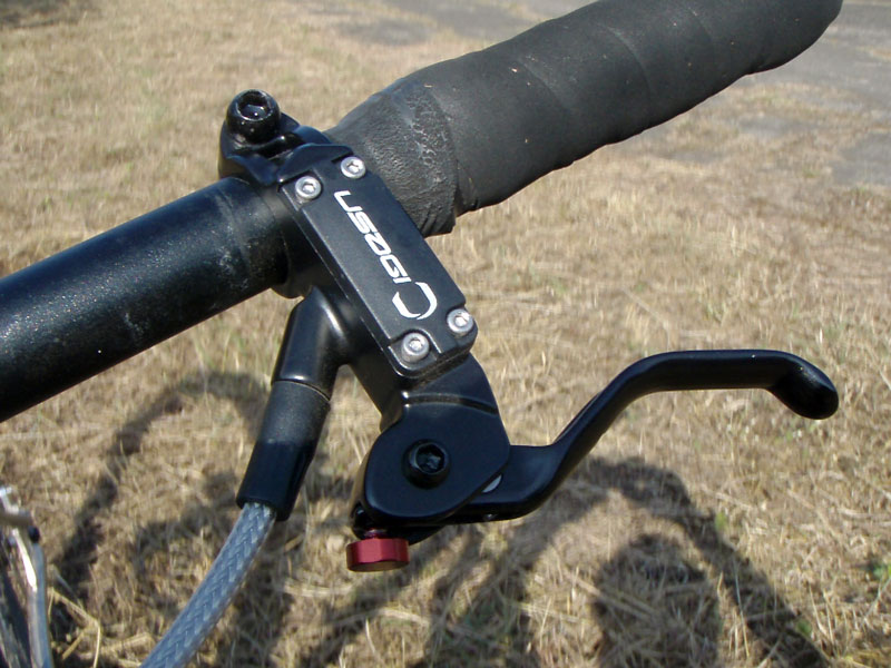 Hygia Disc Brakes-usagi-lever.jpg