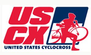USCX logo