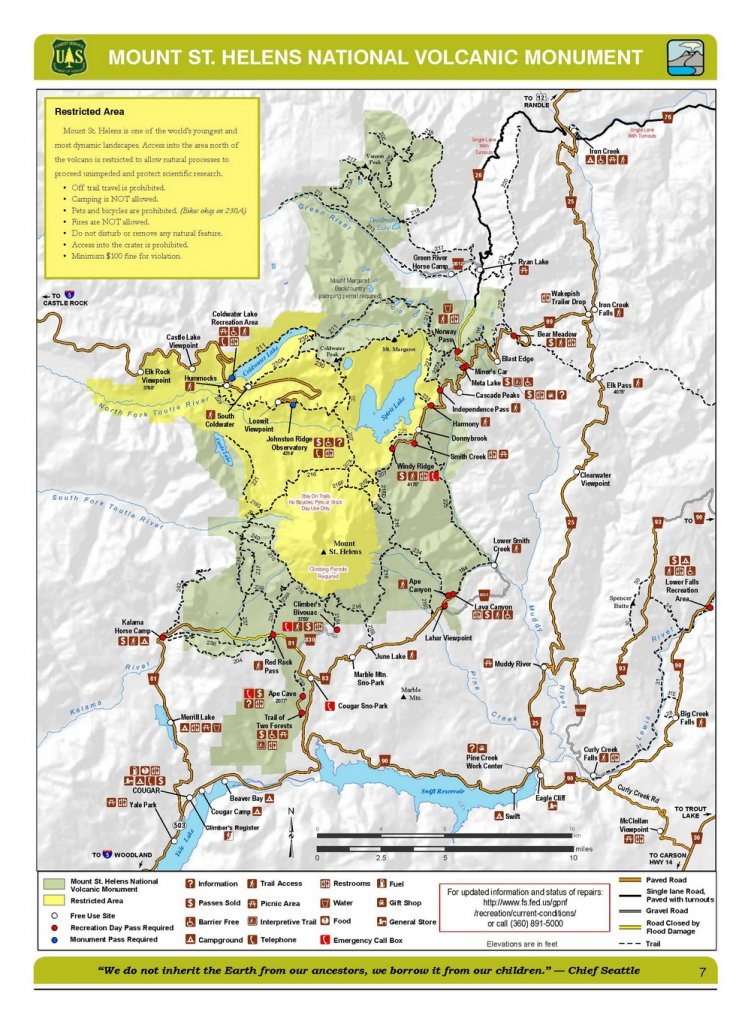Riding Mt. St. Helens Solo?-usda-monument-map.jpg
