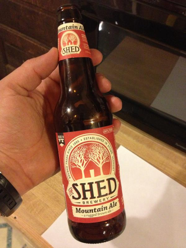 What are you drinking right now?-user48968_70203.jpg