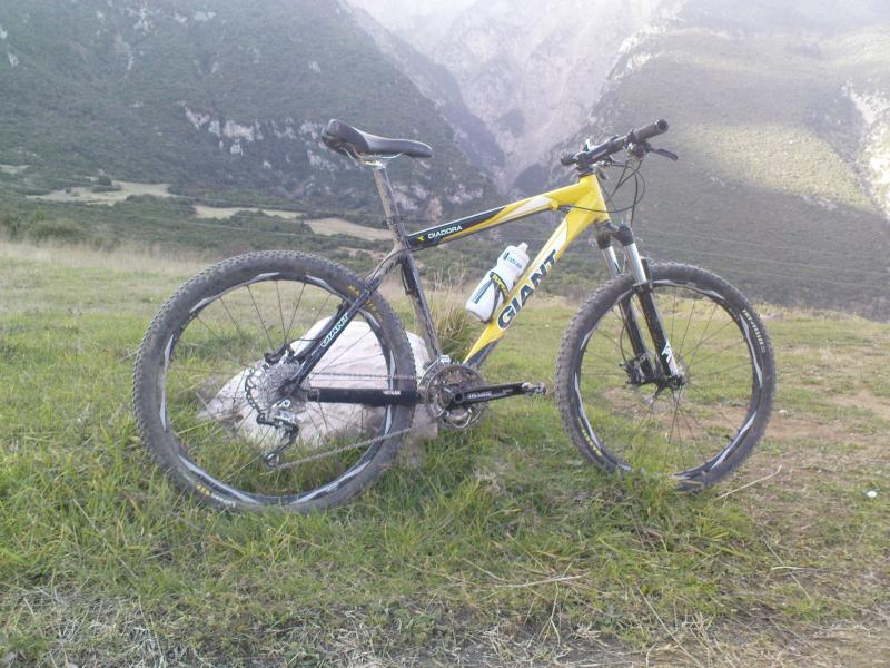 Post your hardtail Giants-user5014_pic8845_1270569408.jpg