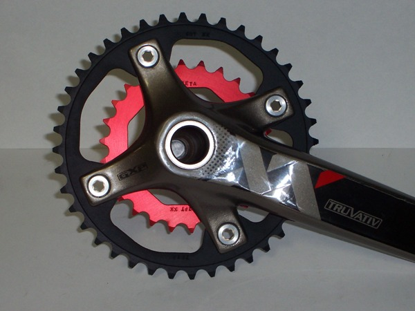30/40T 2X9 direct mount FD on Cannondale Flash 29'er?-user64_pic423_1263380665.jpg