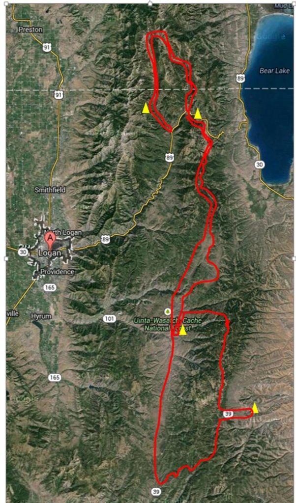 Northern Utah winter Ultra feeler-ut-ultra-map.jpg