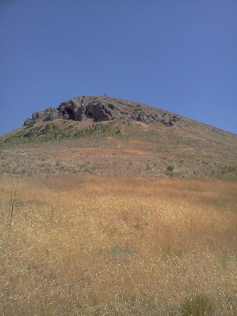 A few pics from my trip home to Utah last week-utah-3.jpg