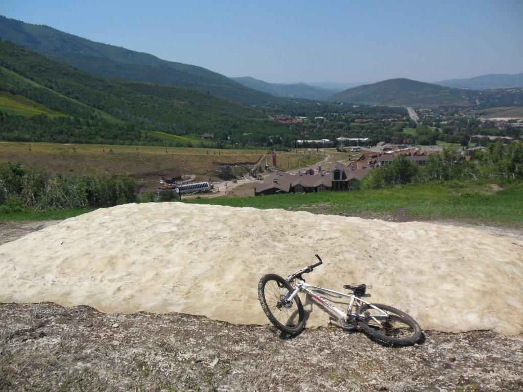 my summer on a bike passion 2013-utah5.jpg