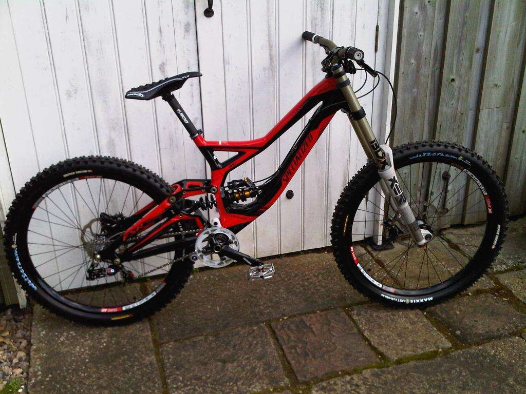 2012 demo 8 ii built up utf 8 b