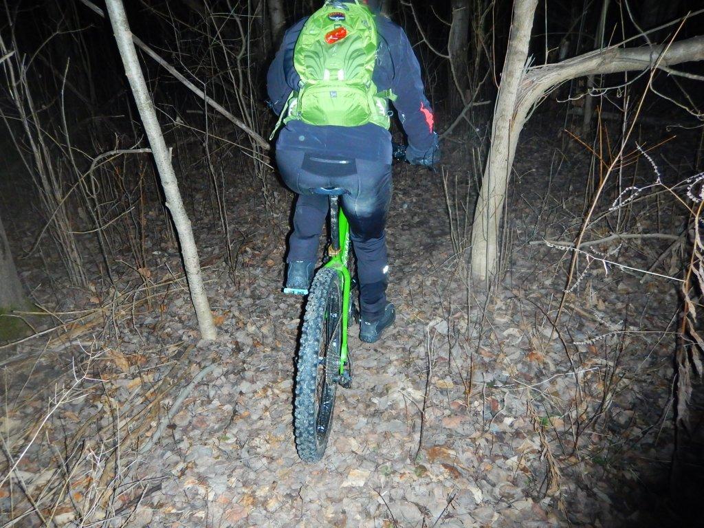 Local Trail Rides-uupc1xb.jpg