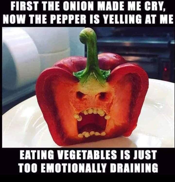 Vegetarian and Vegan Passion-uv3l8p2.jpg