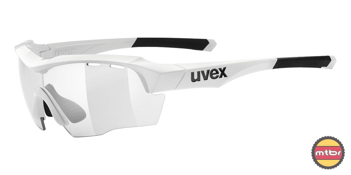 Uvex SGL 104