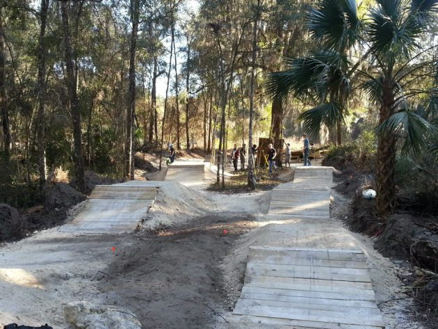Ibis Riders Trail Builders Thread-uvgi.jpg