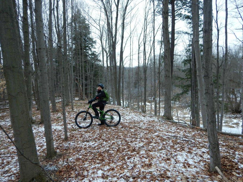 Local Trail Rides-ux1vkdh.jpg