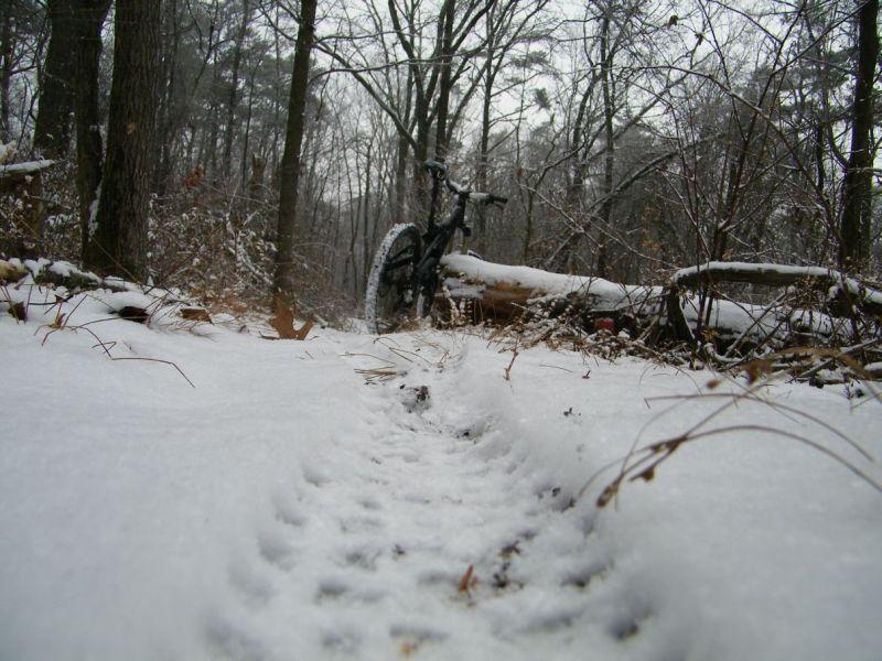 A Little Bit of Snow-uyhfgyjh.jpg