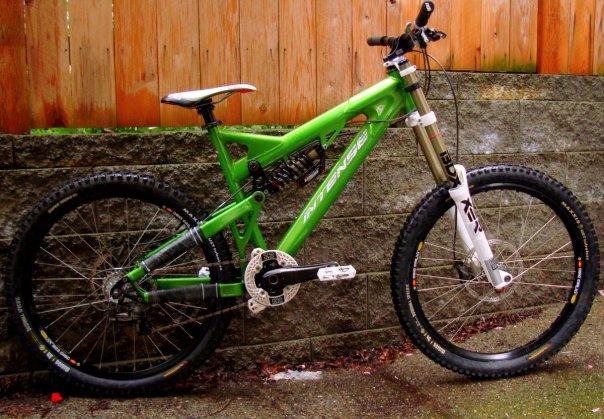 Stolen bikes!-uzzi.jpg