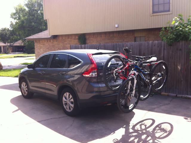 Honda and Bike Lovers-v.jpg