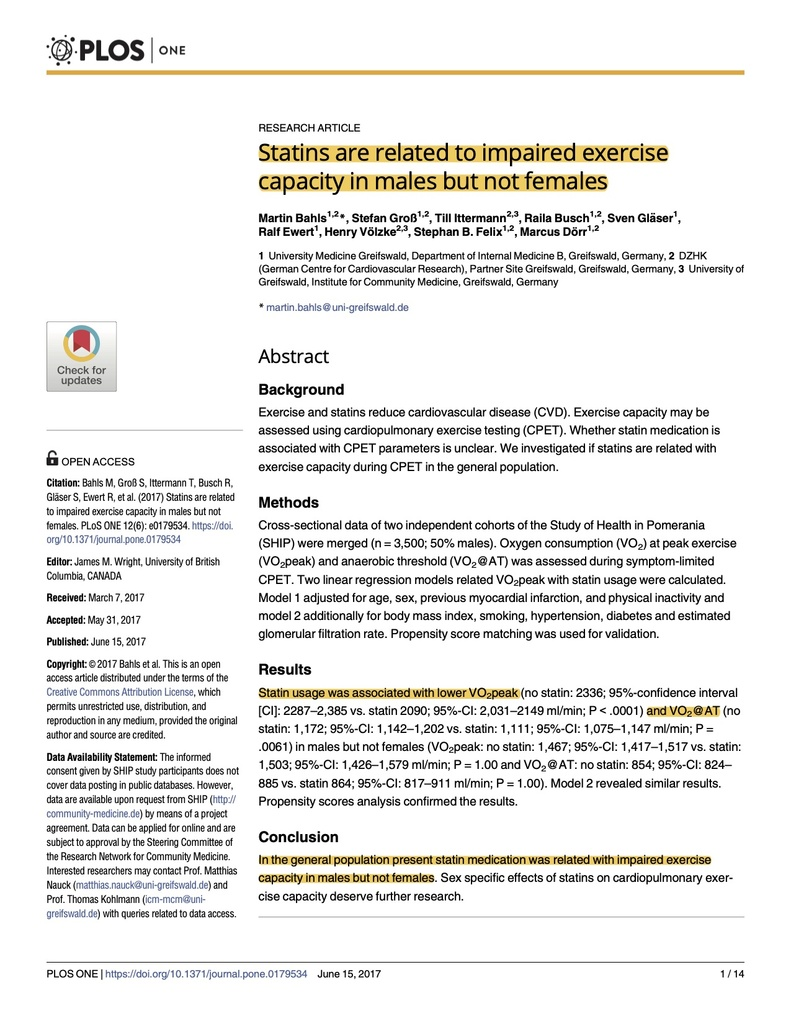 Statin drugs?-v02-statins-copy.jpg