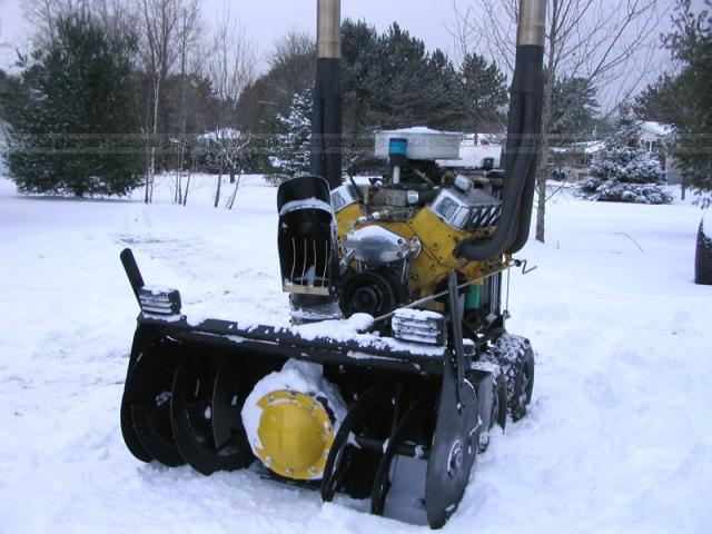 First Snow Ride........-v8-snow-blower.jpeg