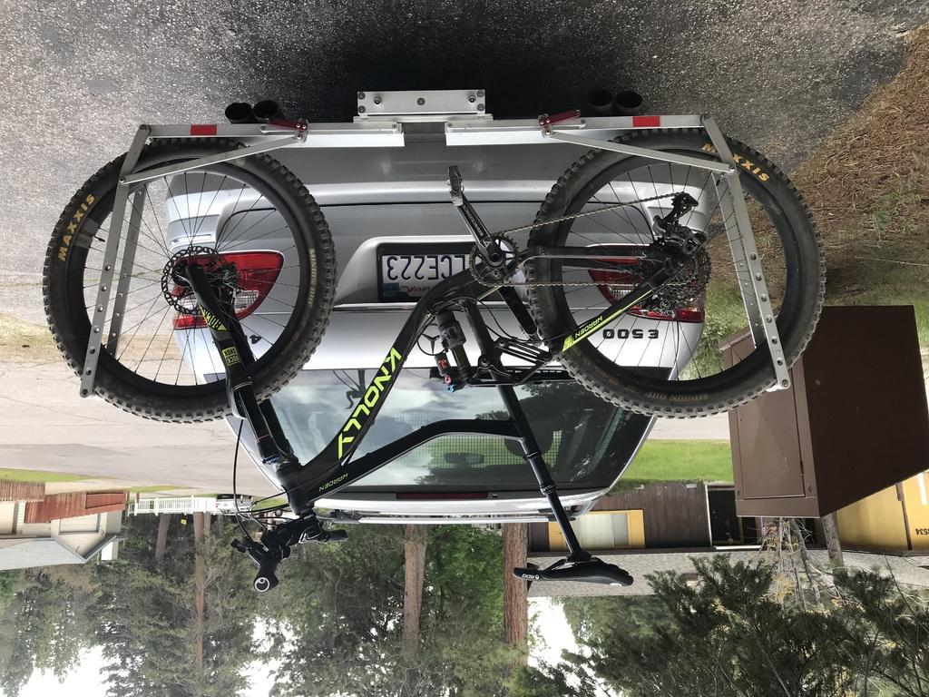 Bike rack recommendation please.-v8lceunlqbkuvlore7e-aw.jpg