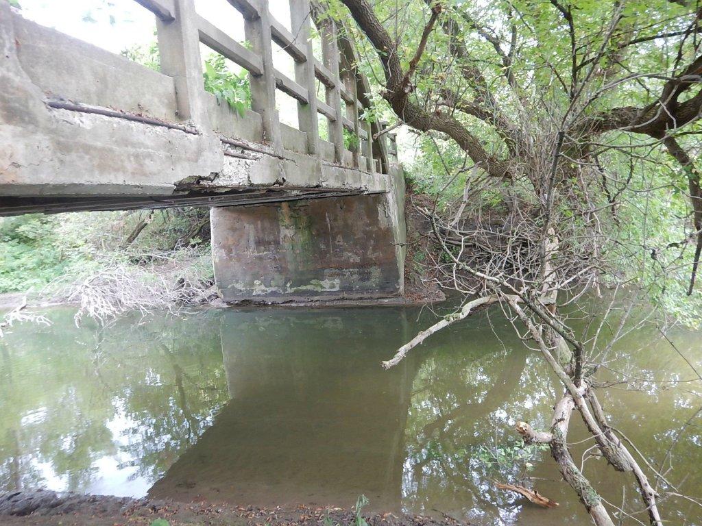 Bridges of Eastern Canada-v8nzdfd.jpg