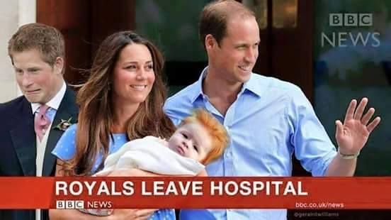 The Royal Baby-v9vmxus.jpg
