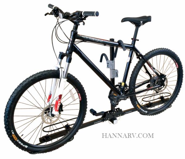 Hitch rack - Tire arm versus frame arm ??-v_0316_swagman-64650-xc-2-bike-platform-hitch-rack.png