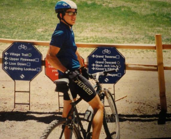 Bike + trail marker pics-vail2.jpg