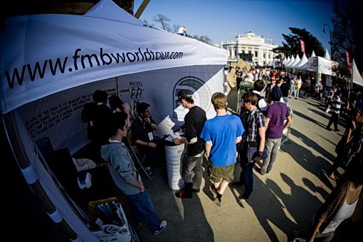 FMB Wordl Tour VAK2011_Lifestyle_By AleDiLullo-6578