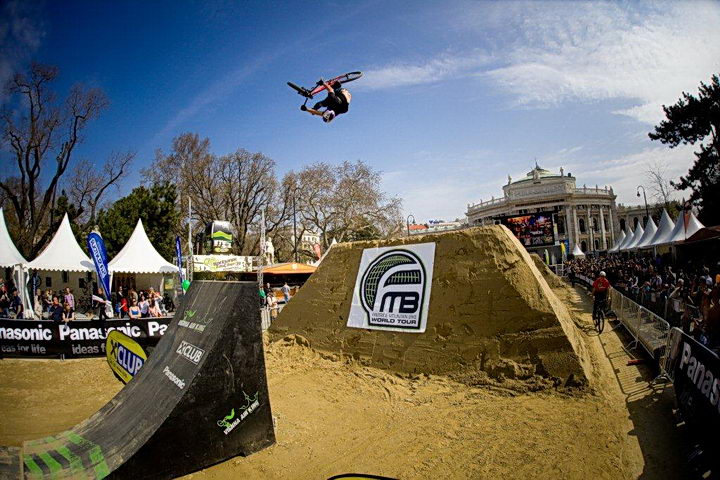 FMB World Tour VAK2011_Yannick granieri_By AleDiLullo-5220