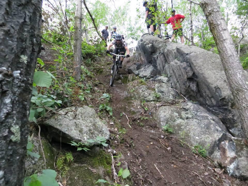Best technical trails?-valleygirl.jpg