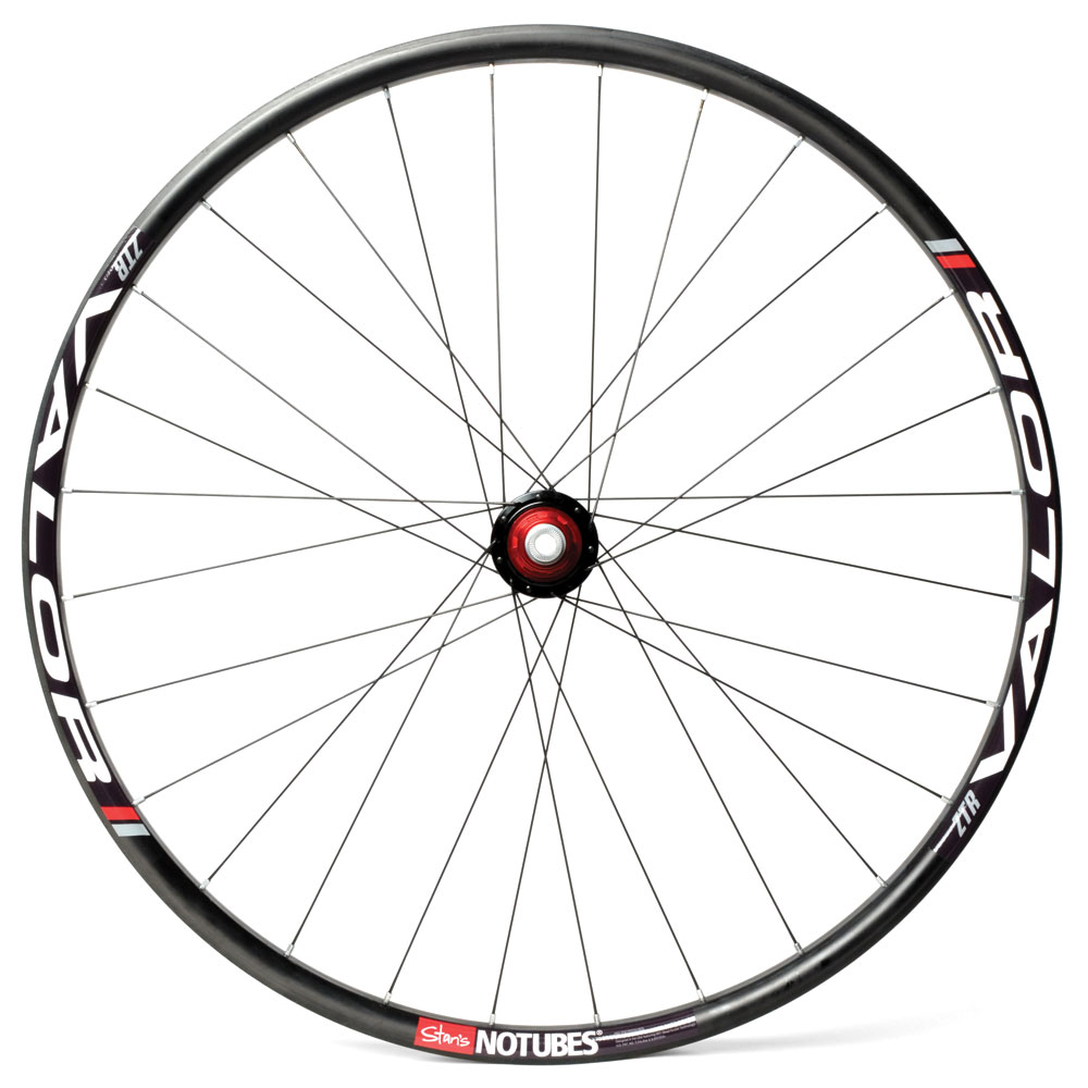 Carbon wheels from NoTubes.-valor1.jpg