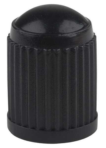 Rockshox air cap fell off-valve-cap.jpg