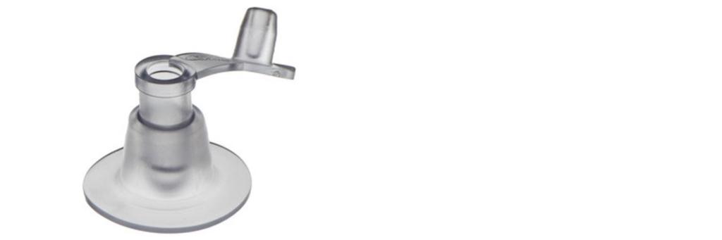 Why presta valve?-valve.jpg