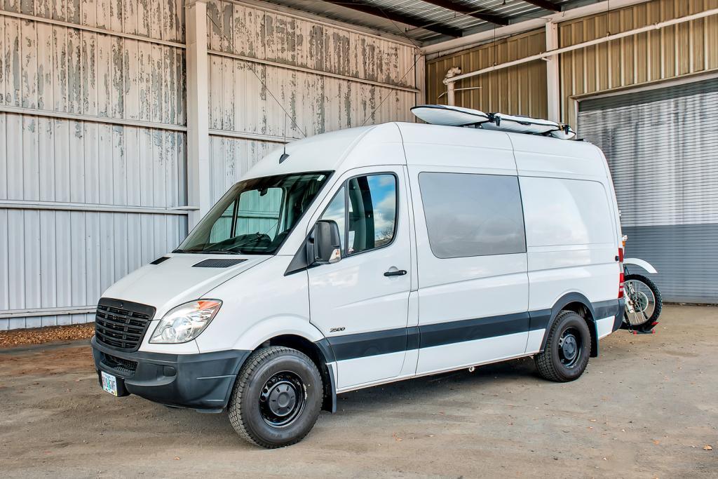 Van conversions - let's see them.-van-exterior-threequarter.jpg