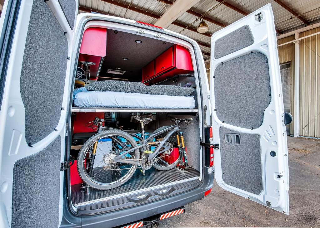 Van conversions - let's see them.-van-garage-bikes.jpg
