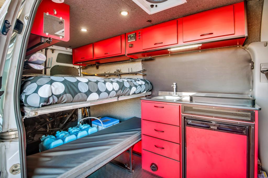 Van conversions - let's see them.-van-interior-bed-gear.jpg