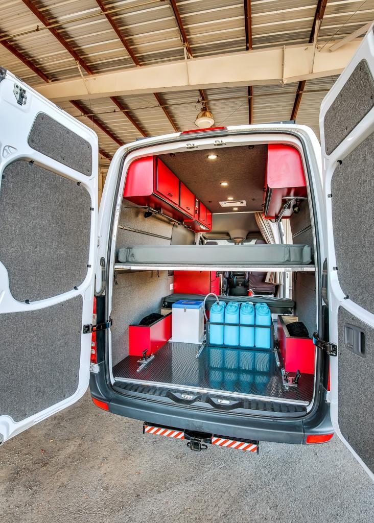 Van conversions - let's see them.-van-interior-garage-wide.jpg