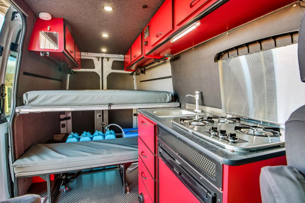 Van conversions - let's see them.-van-interior-long-shot.jpg
