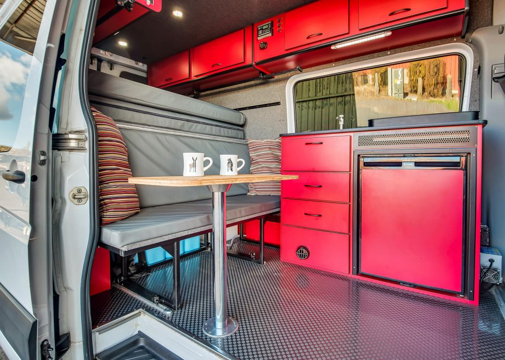 Van conversions - let's see them.-van-interior-table-couch.jpg