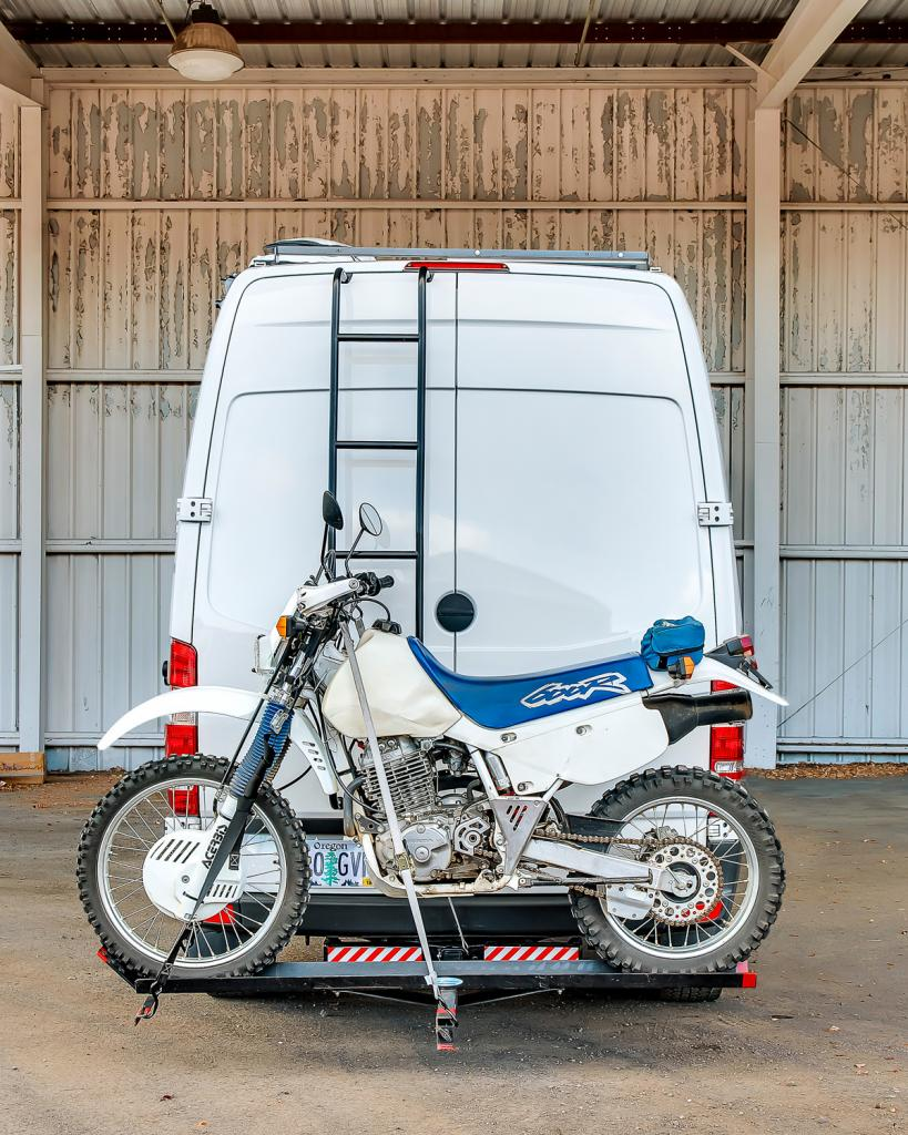 Van conversions - let's see them.-van-rear-moto.jpg