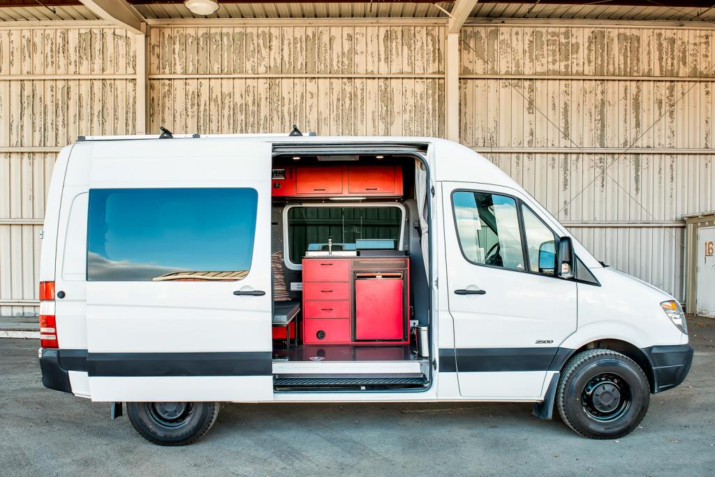 Van conversions - let's see them.-van-side-slider-open.jpg