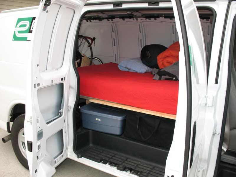 My Roadtrip Vehicles-van1.jpg