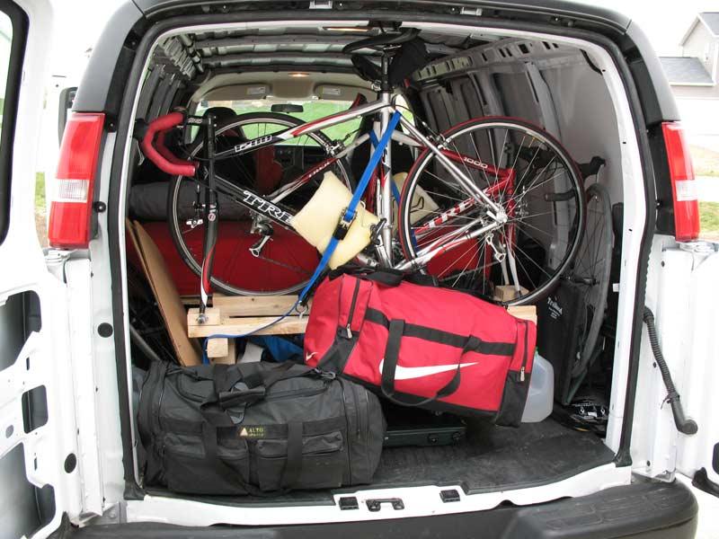 My Roadtrip Vehicles-van2.jpg